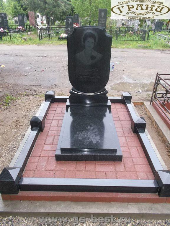 Заказать памятник на могилу в костроме исторические памятники оренбурга