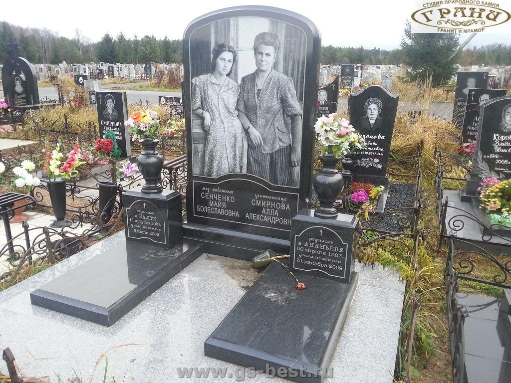 Памятники из гранита и мрамора с художественным оформлением фото купить гранит на памятники оптом