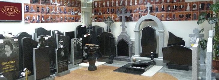 Памятник заказать в костроме надгробные памятники из гранита детские